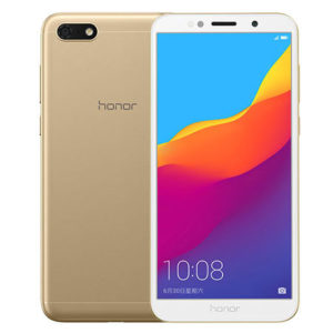 Замена стекла Huawei Honor Play 7: Киев, Украина