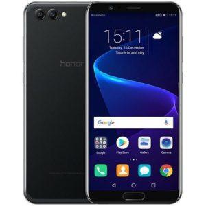 Замена стекла Huawei Honor V10: Киев, Украина