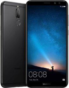 Замена стекла Huawei Mate 10 Lite: Киев, Украина