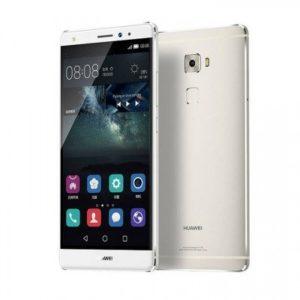 Замена стекла Huawei Mate S: Киев, Украина