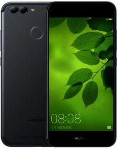 Замена стекла Huawei Nova 2: Киев, Украина