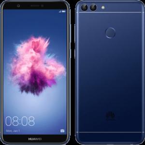 Замена стекла Huawei Nova Lite 2: Киев, Украина