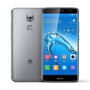 Замена стекла Huawei Nova Plus: Киев, Украина