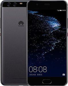 ремонт Huawei P10 киев, днепр, одесса, харьков, львов, ровно, луцк, ужгород, винница