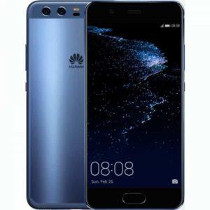 Замена стекла Huawei P10 Premium: Киев, Украина
