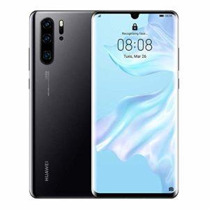 Замена стекла Huawei P30 Pro: Киев, Украина