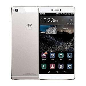 Замена стекла Huawei P8: Киев, Украина