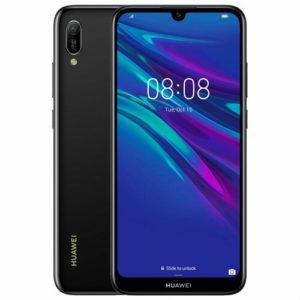 Замена стекла Huawei Y6: Киев, Украина