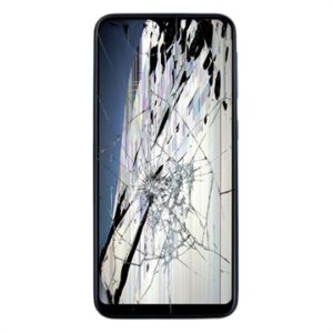 Замена стекла Samsung Galaxy A20e