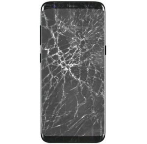 Замена стекла Samsung Galaxy A9 2018