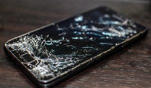 ремонт Samsung Galaxy C5 киев, днепр, одесса, харьков, львов, ровно, луцк, ужгород, винница