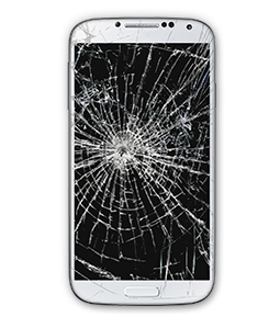 Замена стекла Samsung Galaxy Core