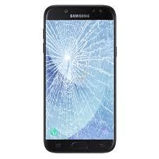 Замена стекла Samsung Galaxy J5 2017
