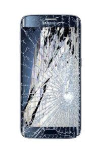 ремонт Samsung Galaxy J7 J730F (2017) киев, днепр, одесса, харьков, львов, ровно, луцк, ужгород, винница