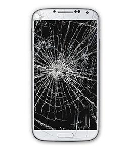 Замена стекла Samsung Galaxy Mega
