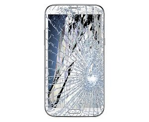 Замена стекла Samsung Galaxy Note II