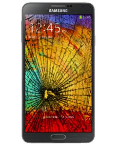 Замена стекла Samsung Galaxy Note III Neo