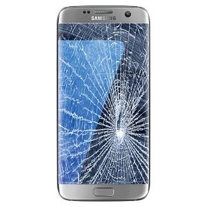Замена стекла Samsung Galaxy Note 7