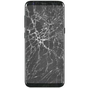 Замена стекла Samsung S10 Plus