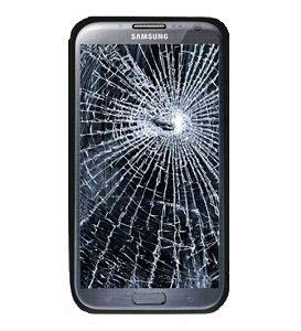 Замена стекла Samsung Galaxy A2 Core