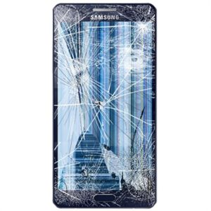 Замена стекла Samsung Galaxy A5