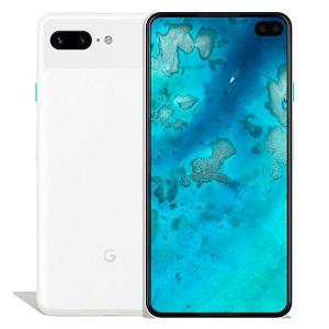 ремонт Google Pixel 4 XL, замена стекла, замена экрана
