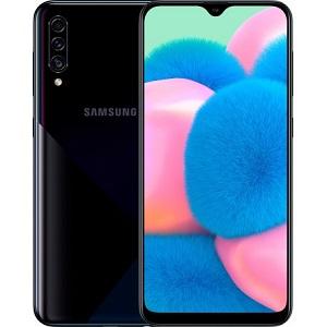 ремонт Samsung Galaxy A30s SM-A307 киев, днепр, одесса, харьков, львов, ровно, луцк, ужгород, винница