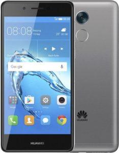 Замена стекла Huawei GR3 2017: Киев, Украина