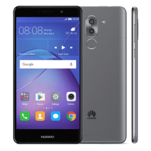 Замена стекла Huawei GR5 2017: Киев, Украина