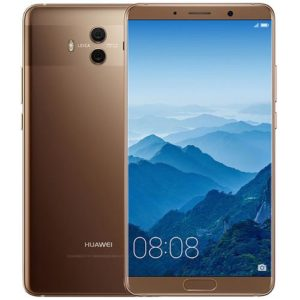 Замена стекла Huawei Mate 10: Киев, Украина