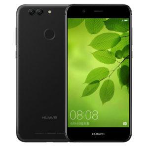 Замена стекла Huawei Nova 2 Plus: Киев, Украина
