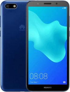 ремонт Huawei Y5 2018 киев, днепр, одесса, харьков, львов, ровно, луцк, ужгород, винница