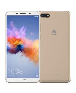Замена стекла Huawei Y5 Prime 2018: Киев, Украина