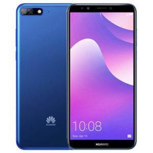 Замена стекла Huawei Y7 Pro: Киев, Украина