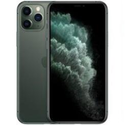ремонт iPhone 11 Pro, замена стекла, замена экрана