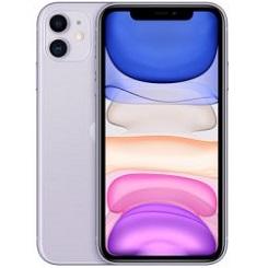 ремонт iPhone 11, замена стекла, замена экрана