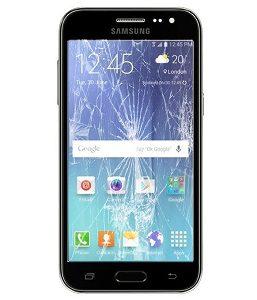 Замена стекла Samsung Galaxy J2 2018