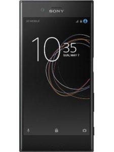 Замена стекла Sony Xperia XZs: Киев, Украина