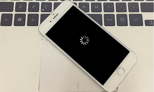 Что делать если смартфон перезагружается сам?