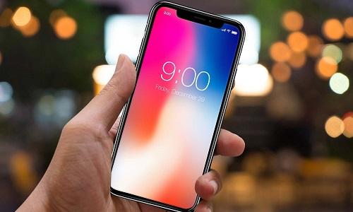 Что собой представляет Refurbished и Refresh iPhone?