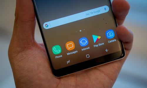 Как самостоятельно проверить смартфон на битые пиксели?