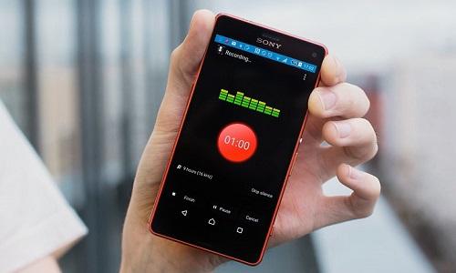 Как защитить смартфон от прослушки и слежки?