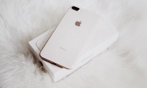 Почему на iPhone невозможно дозвониться?