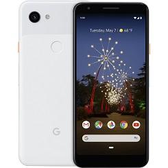 ремонт Google Pixel 3a XL, замена стекла, замена экрана