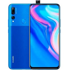 ремонт Huawei Y9 Prime 2019, замена стекла, замена экрана
