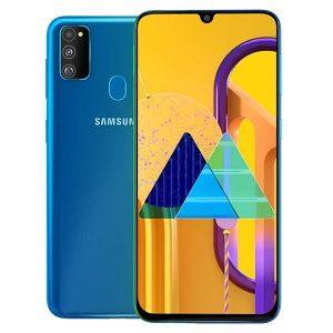 ремонт Samsung Galaxy M31 M315 киев, днепр, одесса, харьков, львов, ровно, луцк, ужгород, винница