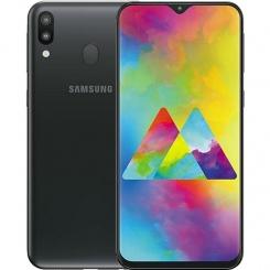 ремонт Samsung Galaxy M21 M215 киев, днепр, одесса, харьков, львов, ровно, луцк, ужгород, винница