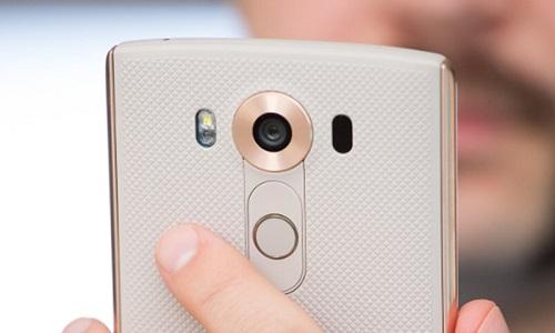 Что делать, если не работает сканер отпечатка пальца на смартфоне?