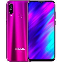 ремонт Meizu M10, замена стекла, замена экрана