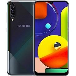 ремонт Samsung Galaxy A50s SM-A507 киев, днепр, одесса, харьков, львов, ровно, луцк, ужгород, винница